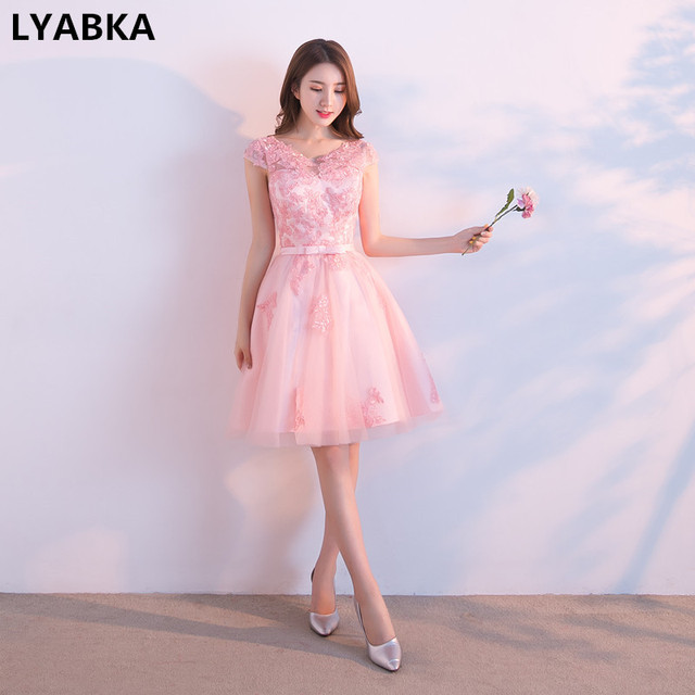 Vestidos de baile vestidos de gala vestido de fiesta nuevo estilo ...