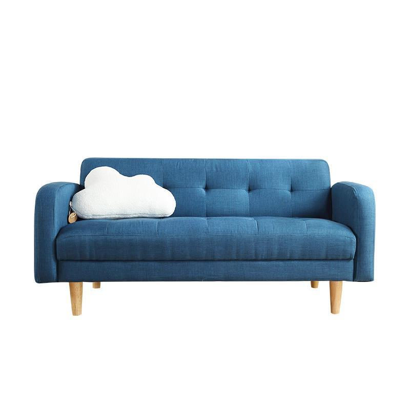 Koltuk Takimi Fotel Wypoczynkowy Copridivano Futon Oturma Grubu Sectional Set Living Room Furniture Mobilya Mueble De Sala Sofa