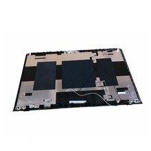 Yaluzu BA81-17602A ap0tz000211 para samsung lcd capa traseira np350e5c NP350E5C-A02US