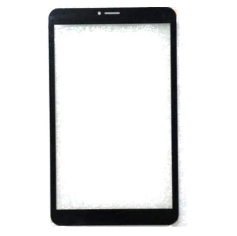 "Witblue New For 8"" BQ 8068L HORNET PLUS PRO BQ 8068L Tablet touch screen digitizer glass touch panel Sensor replacement