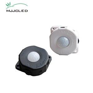 Light Switch Motion Sensor 12V