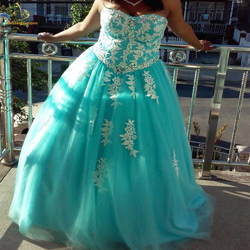 Элегантное платье невесты De Tull ручной работы цветок Оман шар из нефрита платье ленты длиной до пола Quinceanera платье Саудовская Аравия