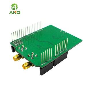 Image 2 - SIM7000E kiti Arduino için UNO,eMTC NB IoT kalkanı geliştirme kartı 1 takım