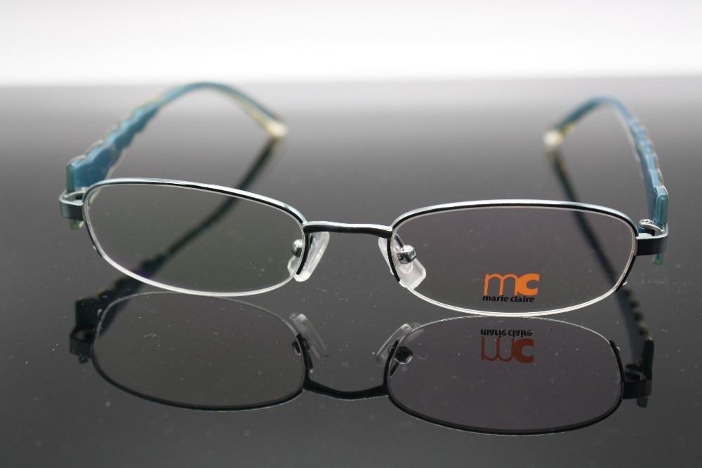 a3556e4169 ONLY ONE Custom Made Glasses Myopic Minus Shortsighted MC Women ...