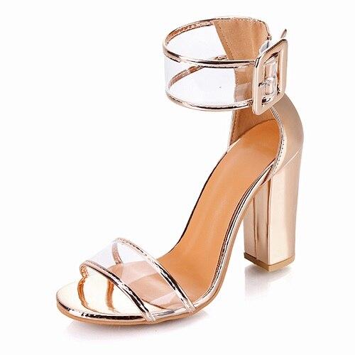 Frauen Sandalen Bekomme Eins Gratis Schuhe Beliebte Marke 2019 Römischen Stil Plattform Sandalen Frauen Sommer Schuhe Flache Mit Beliebte Damen Sandalen Hohe Verkäufe Ppen Kappe Sandalen Kaufe Eins