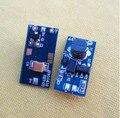 2 шт./лот 100-500 МВт 405/445/450 нм лазерный диод драйвер платы/синий-фиолетовый свет цепь привода подходит для blu-ray модуль