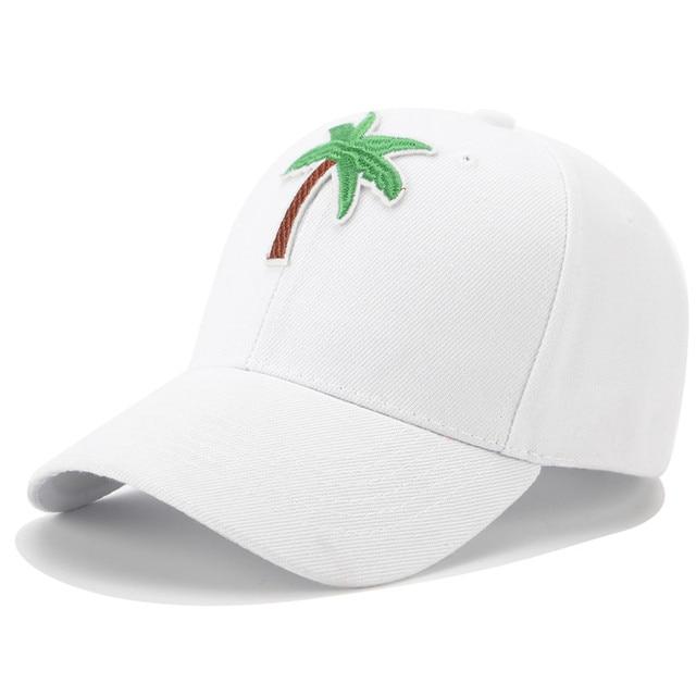 White Black trucker hat 5c64fecf9d132