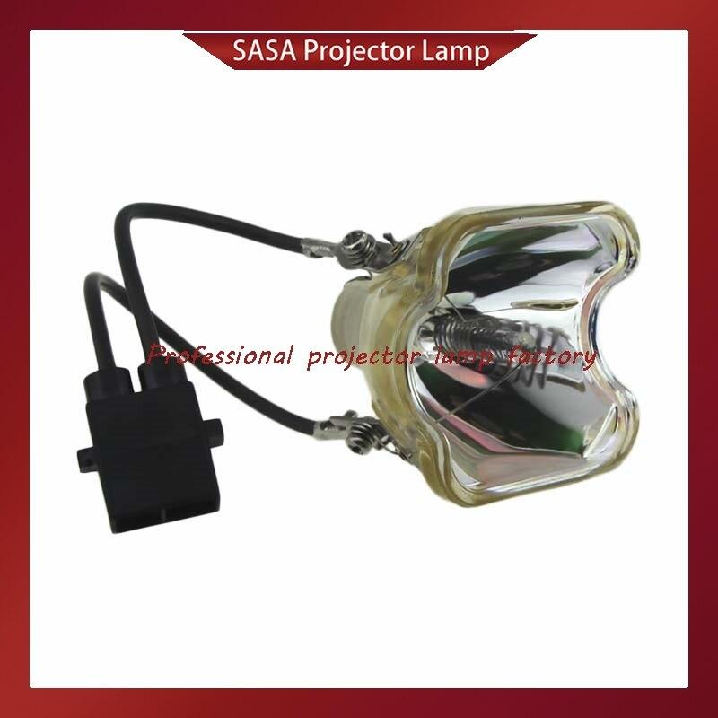 POA-LMP107 Brand NEW High Quality Projector Lamp bulb for SANYO PLC-XE32 / PLC-XW50 PLC-XW55 PLC-XW55A PLC-XW56/XW6680C