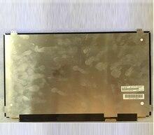 4K UHD 15.6″LED LCD Screen LQ156D1JW05-E For Lenovo FRU 00NY498 3840X2160 eDP