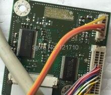 Промышленное оборудование доска DLOG X10 MDA2.185 ДЭН 451596.00