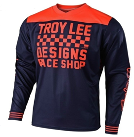 2019 New TROYLEE Downhill Jersey Mountain Bike Motorcycle Cycling Jersey Crossmax Shirt Ciclismo Clothes for Men MTB Sweatshirt
