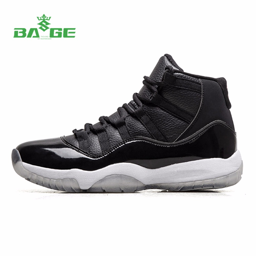 Bage Men's Professional Basketball Shoes Outdoor Sports Sneaker Durable Rubber Wear Resistant Training Shoes Male Free Shipping original li ning men professional basketball shoes