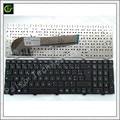 Французская клавиатура с раскладкой Azerty для HP ProBook 4540s 4540 S 4740s 4745 S 4740 S 4745 s 4545 S 4545s 90.4SJ07.L01 639396-051 677045-051 FR