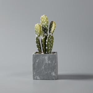 Image 3 - Черный, белый, серый, 68 см * 130 см, 27*51 дюйм, бесшовный водонепроницаемый Фотофон для фото и видеосъемки, фотостудии