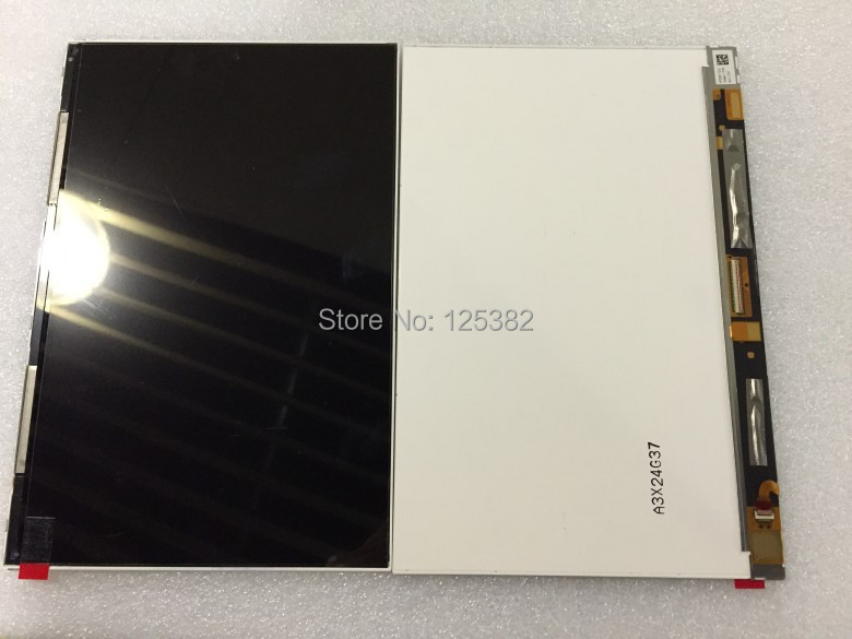 ФОТО Free shipping For Kindle Fire HDX 8.9 lcd display screen  digitizer 100% Guarantee only lcd