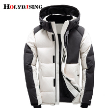 men down jacket chaqueta plumas hombre invierno men down coat doudoune homme duvet de canard chaquetas hombre plumas 18382 5