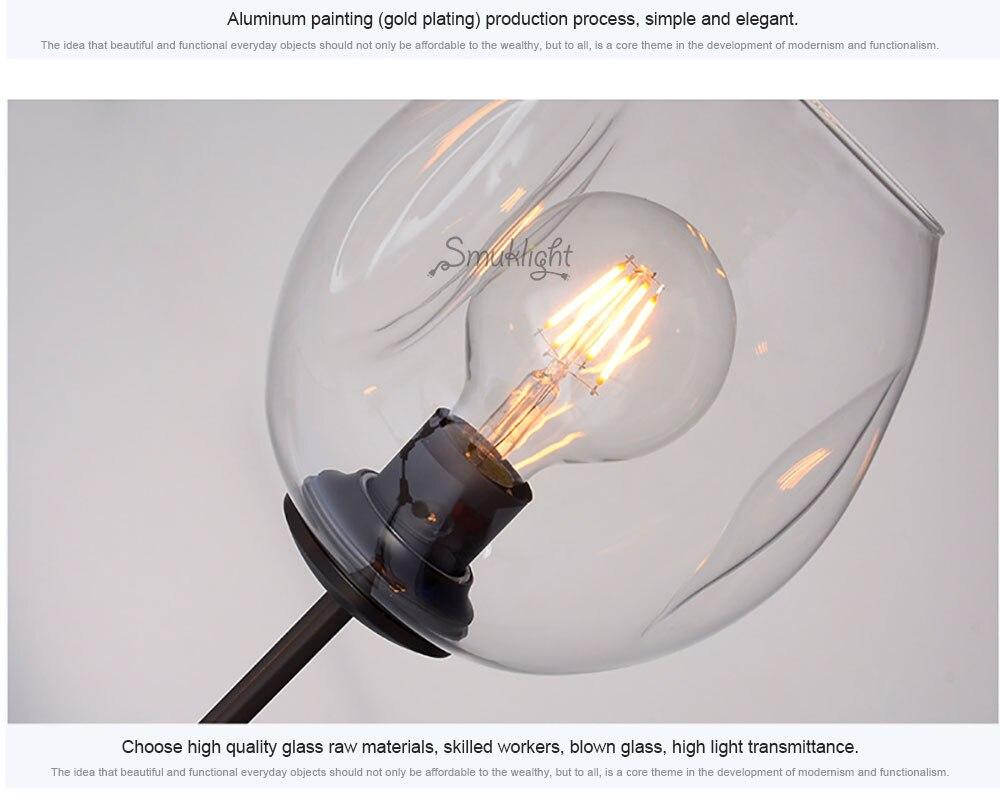molecular-pendant-lamp_12
