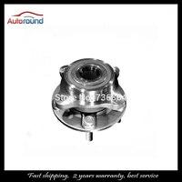 Front Wheel Hub Bearing Fit For DODGE STEALTH MITSUBISHI 3000GT LANCER 513133 MB633276 MB914617 MR223993
