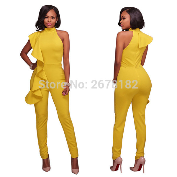 jumpsuits for women 2018614