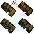 Бесплатная доставка 2016 Новый [Hisaintchip] 4 x Тонер Чип для Samsung Xpress C1810w/C1860fw Clt-504s