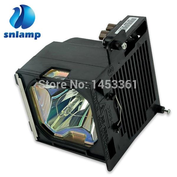 Replacement high quality Projector lamp bulb SP-LAMP-011 for LP810 awo sp lamp 016 replacement projector lamp compatible module for infocus lp850 lp860 ask c450 c460 proxima dp8500x
