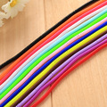 3pcs 60cm Spiral Cord Protector Wrap Cable Winder For USB Charger Cable Cute Animal Organizer For Data Cable Earphone