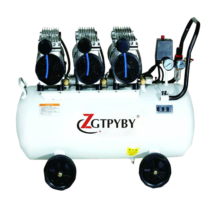 air compressor for sale price of air compressor exported to 56 countries exported to 58 countries industrial air compressor reorder rate up to 80