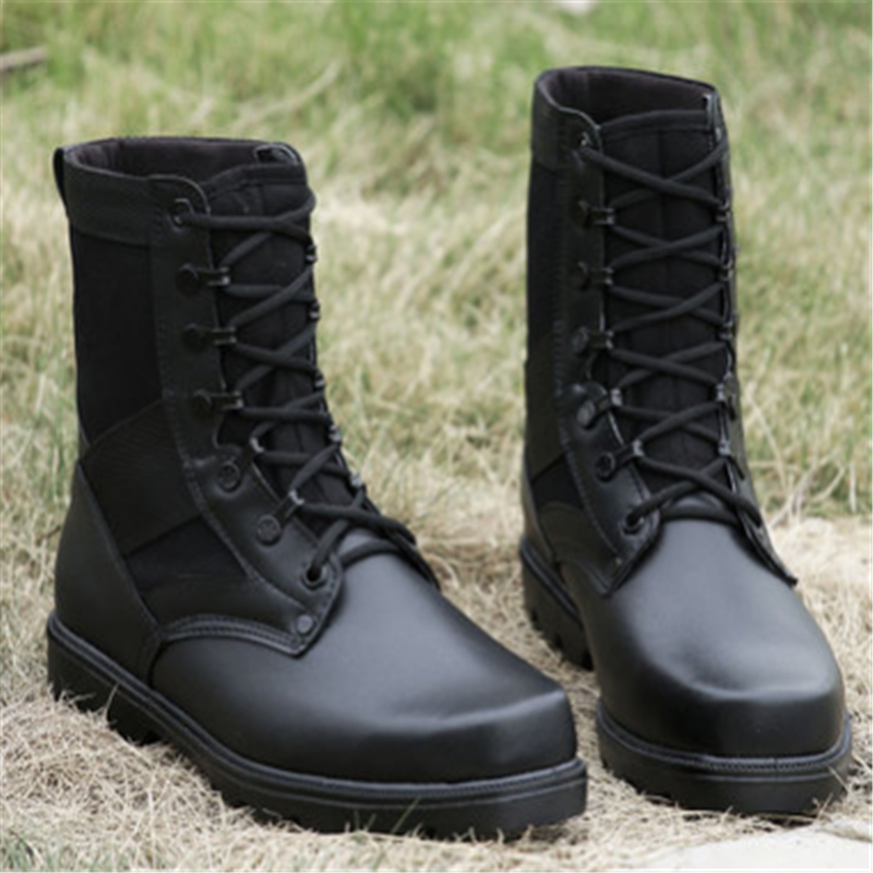Popular Size 14 Motorcycle Boots-Buy Cheap Size 14 Motorcycle ...