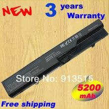 Ph09 PH06 hstnn – w79c – sept portable BatteryFor HP ProBook 4525 s 4520 s 4425 s 4421 s 4420 s 4326 s 4325 s 4321 s 4320 t 4320 s ordinateur portable