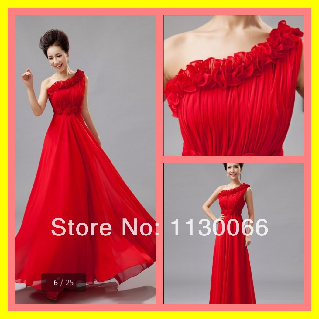 Size Evening Dresses Strapless Top Older Women Petite Long A Line ...