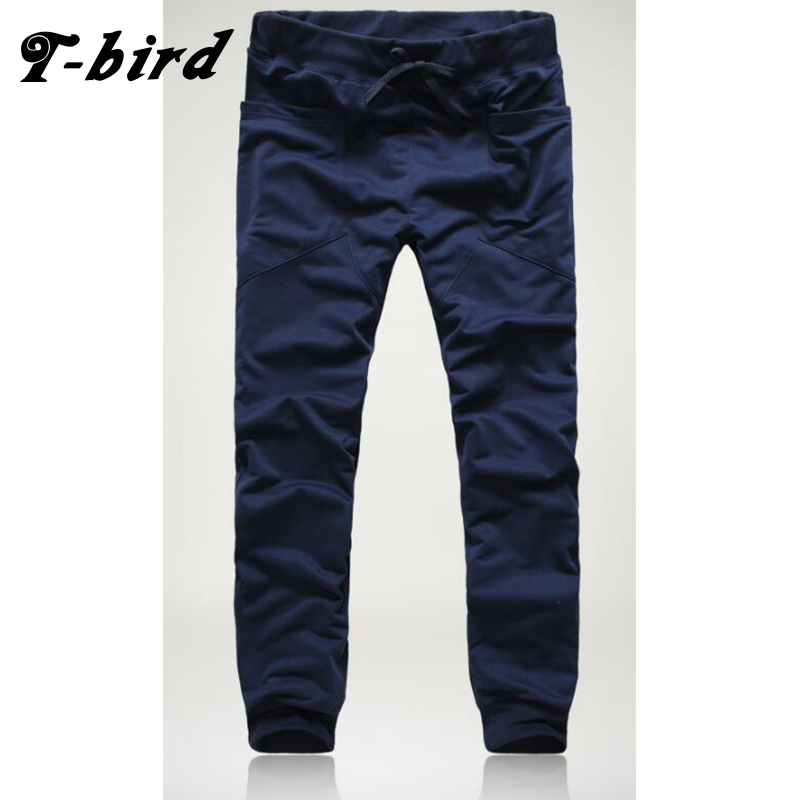Online Buy Wholesale xxl cargo pants from China xxl cargo pants ...