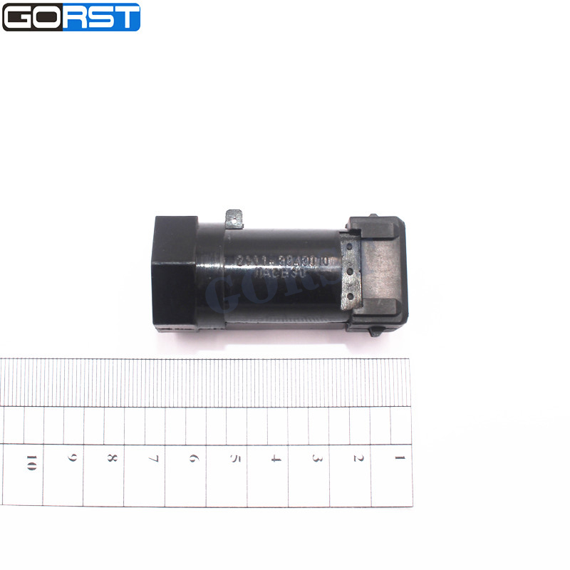 Car/automobiles speed sensor for LADA 343.3843 2111-3843010 3433843 21113843010