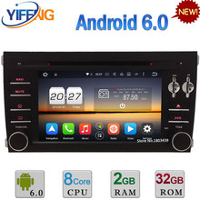 4G 7″ Android 6.0 32GB ROM Octa Core 2GB RAM WIFI DAB+ RDS AUX Car DVD Radio Player For Porsche Cayenne 2003-2010 GPS Navigation