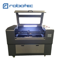 High Speed Co2 3d Crystal Laser Engraving Machine Price For Wood Acrylic Paper