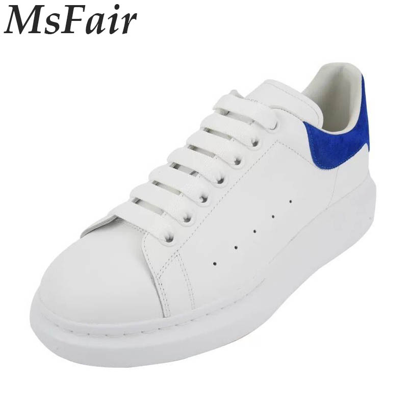 MSFAIR 2018 Women Running Shoes Outdoor Athletic Canvas Walking Sport Shoes For Women Jogging Flat With Brand Womens Sneakers msstor retro women men running shoes man brand summer breathable mesh sport shoes for woman outdoor athletic womens sneakers 46