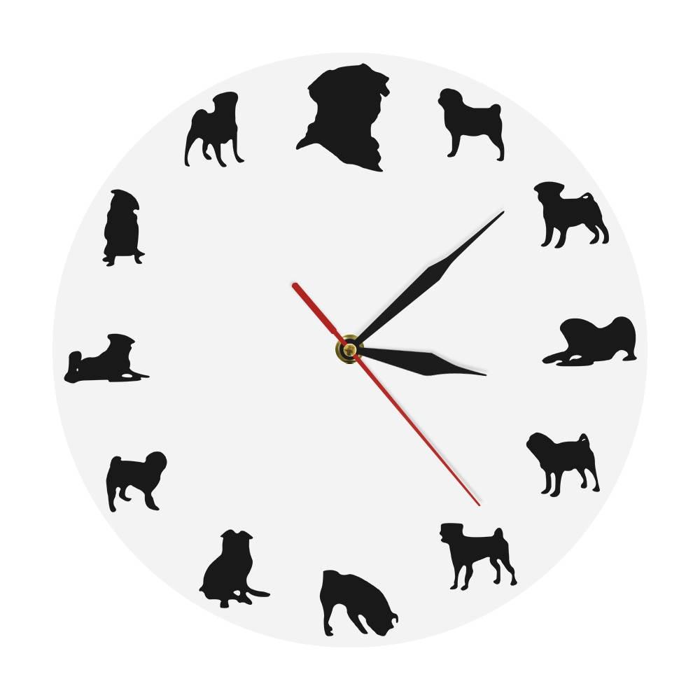 Внесенная в году в закон поправка, дает гражданам возможность шуметь в ночное время суток только 1 января.