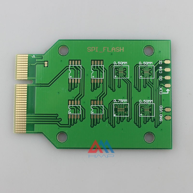 IPBOX2-6
