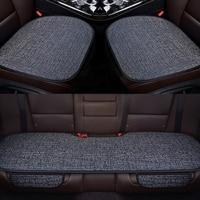 Car Seat Cover Covers Protector accessories for Hyundai i30 Fastback 2013 i30 N i40 ix35 KONA matrix santa fe 2008 2011 2013
