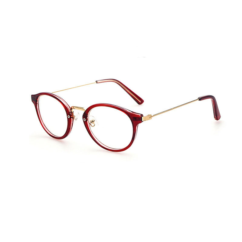 Glasses Frames That Change Color : Popular Korean Style Glasses-Buy Cheap Korean Style ...