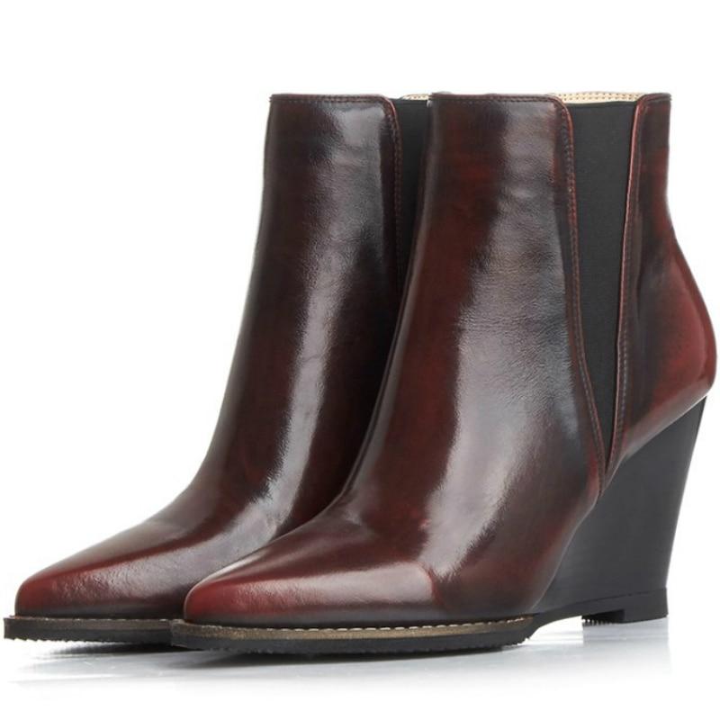 High Quality Short Wedge Heels-Buy Cheap Short Wedge Heels lots