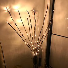 https://ae01.alicdn.com/kf/HTB1ULI.XgCYW1JjSZFCq6AxLVXat/20LED-Twigs-Light-String-Fairy-Lights-5-Branches-Wedding-Decoration-Night-Branch-light-string-For-Holiday.jpg_220x220q90.jpg