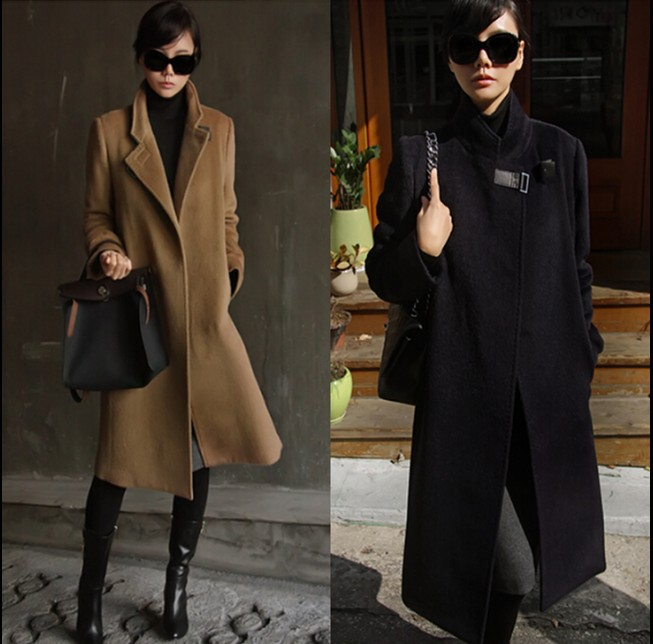 Compare Prices on Coat Long Cashmere- Online Shopping/Buy Low ...