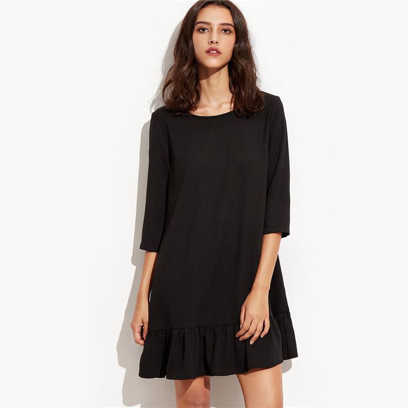 dress160831403(3)