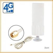 4g внешняя антенна 25dbi sma разъем Усилитель сигнала бустер