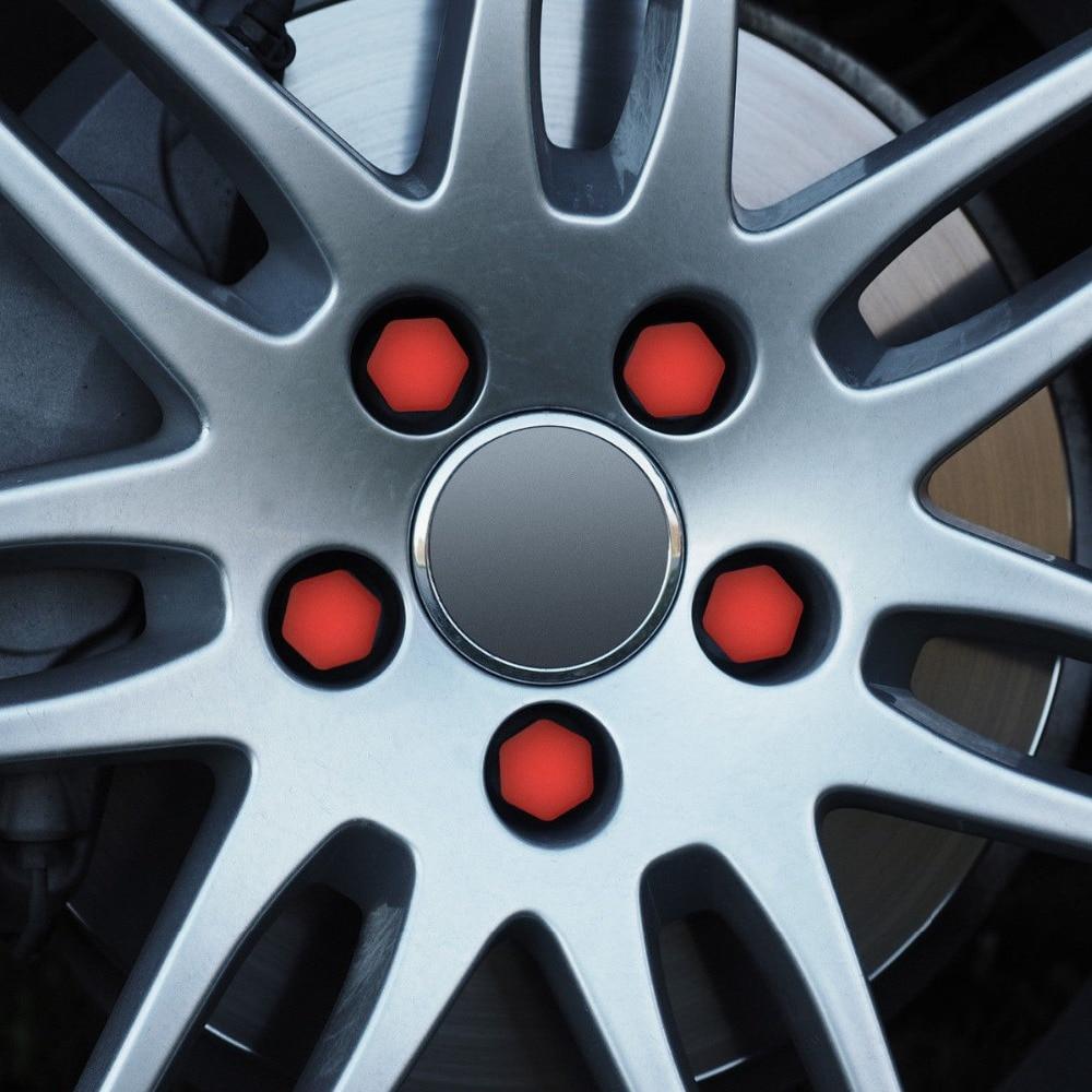 "New 16/""x6/"" 5 Lug 2008-2014 Scion Scion XD Steel Wheel Rim 16x6 Inch 5x100mm"