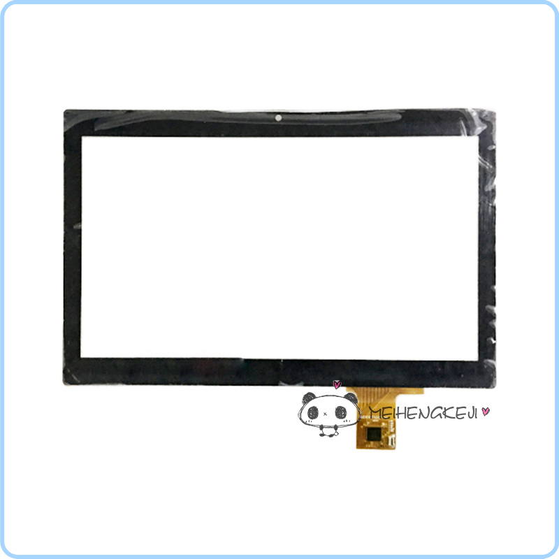 New 10.1 inch touch screen Digitizer For ZTPad C94 tablet PC Free shipping new 7 inch touch screen digitizer for for acer iconia tab a110 tablet pc free shipping