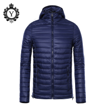 Mens ultralight Jacket White Duck Down Jacket Men Down Jackets Outdoor Male Casual down jacket Coat 2019 COUTUDI New Collections