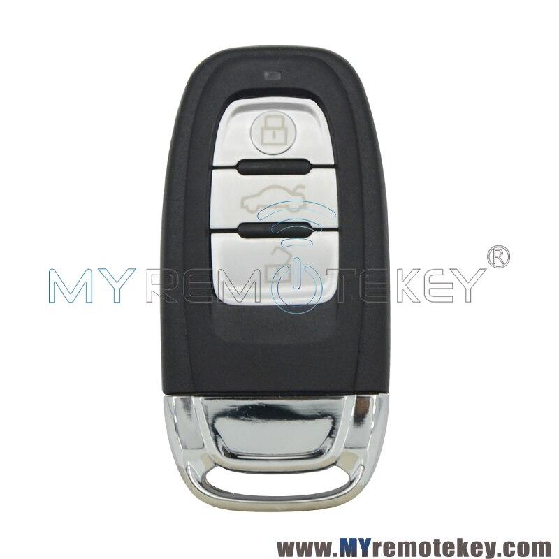 SLN QR20DE Fits Nissan PRIMERA 2.0i LuK 3 Piece Clutch Kit Bearing 140 03//02
