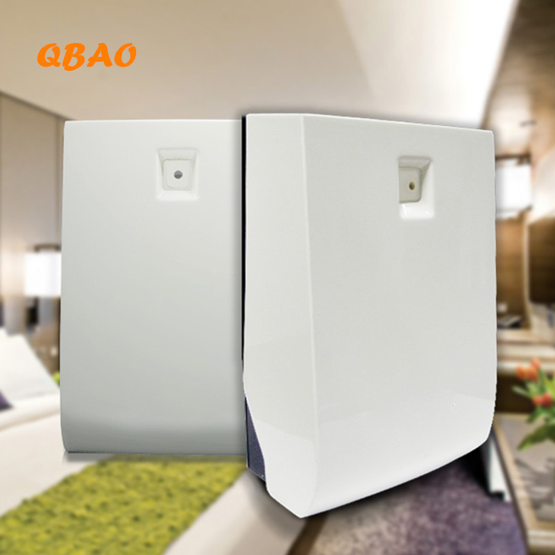 200m3 aroma scent diffuser electric machine fragrance unit 150ml diffuser aroma scent delivery system 1 year free warranty iontophoretic drug delivery system