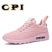 CPI 2018 New fashion ultra-light cushion  shoes lady,women shoes sneakers,flats women shoes,fashion women shoes,NN-009